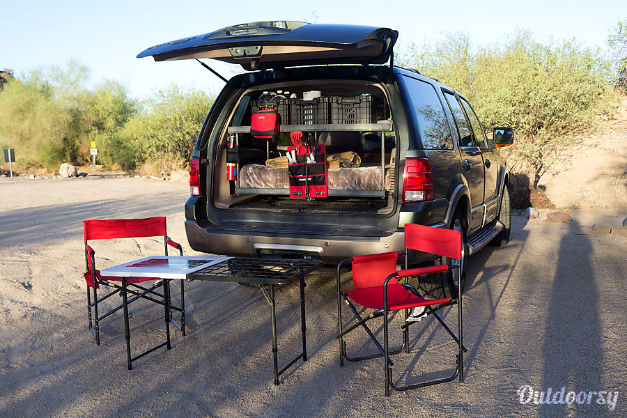 """exterior """"Wouldn't hesitate to rent it again!!"""" 