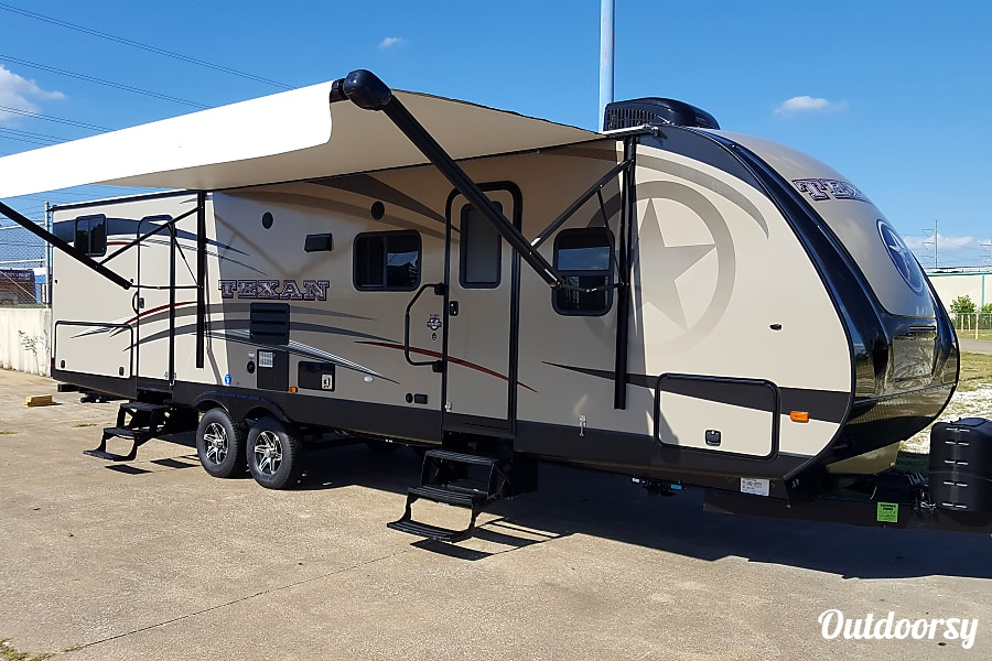 Rv Storage Royse City Tx Dandk Organizer