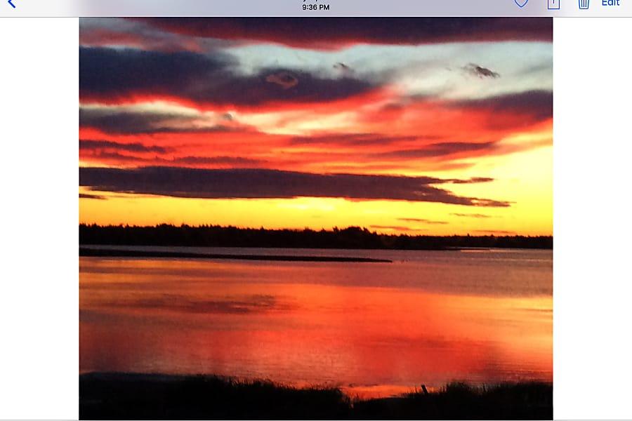 2012 Heartland Big Country Tabusintac, NB