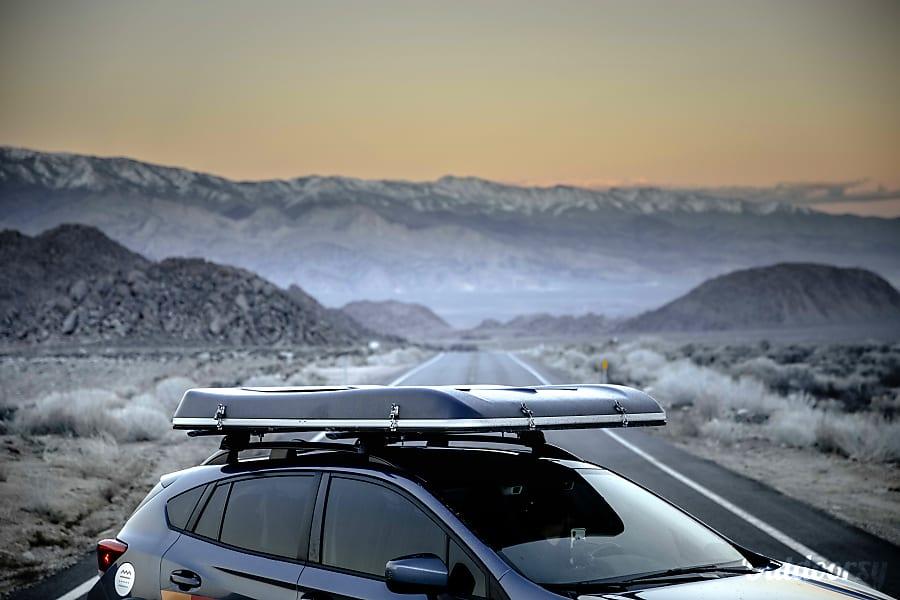 Adventure Trek Phoenix, AZ