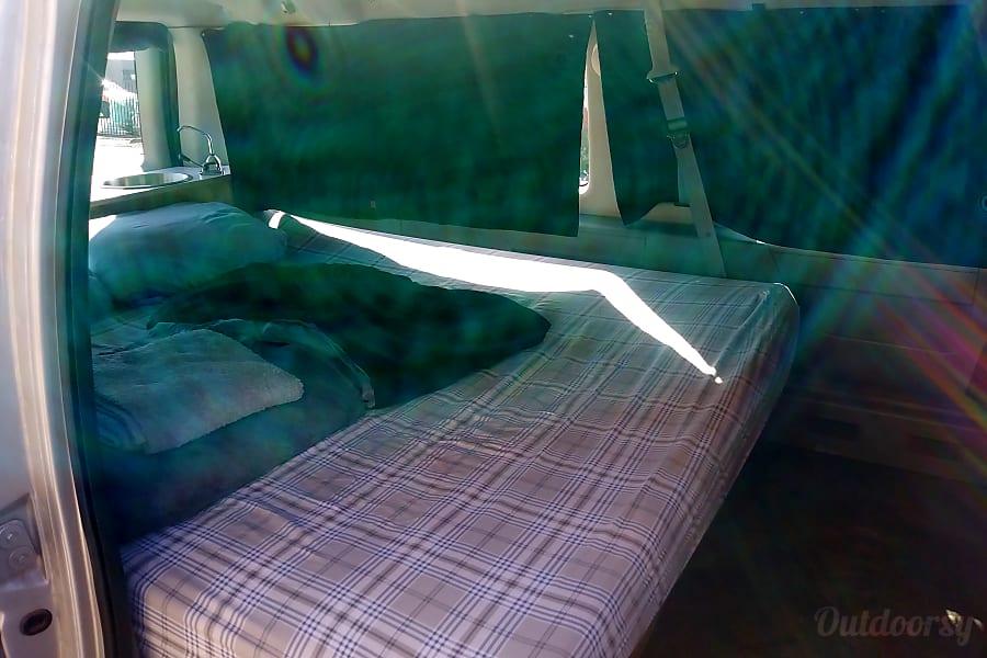 2012 Ford Econoline Club Wagon Las Vegas, NV