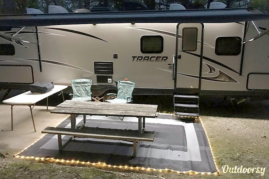 2019 Prime Time Tracer Ofallon, MO
