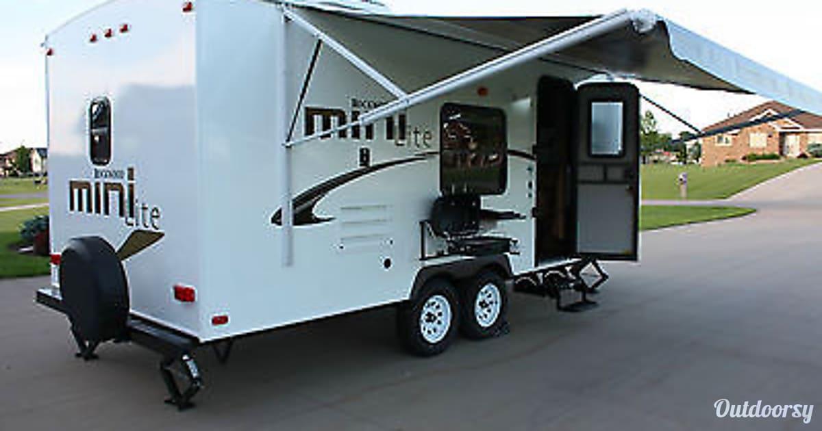 Rv For Sale Los Angeles Ca >> 92+ Mini Rv Rental - AM RV Center, Motorhomes Trailer Rental PA Owasco Rentals, Darwin Campervan ...