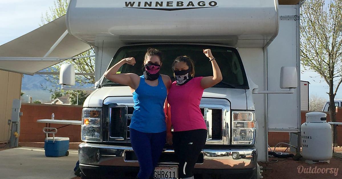 Minnie Winnie Travel Trailer >> 2015 Winnebago Minnie Winnie Motor Home Class C Rental in Rancho Cucamonga, CA   Outdoorsy