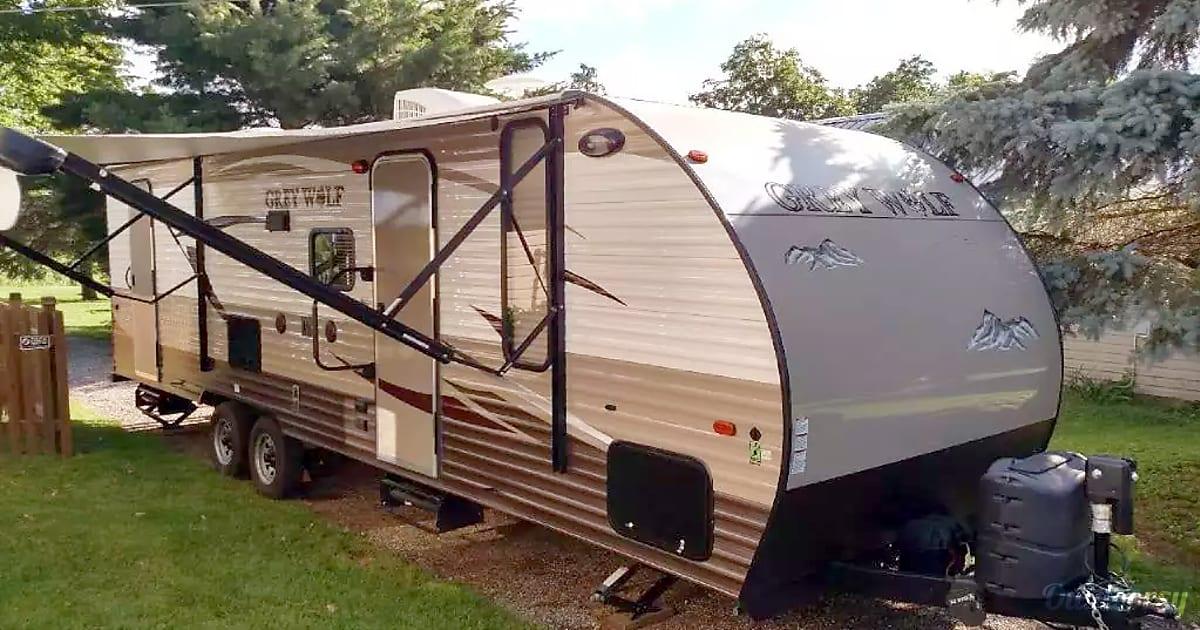 Tent Rentals Murfreesboro Tn