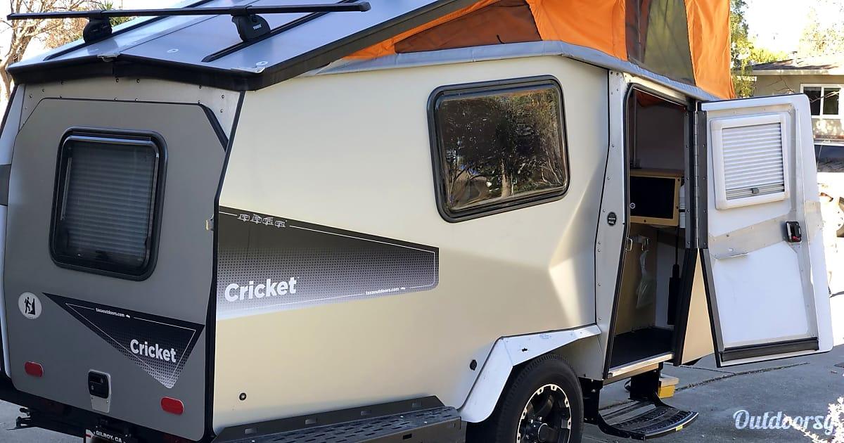 Us Area Code Map 206%0A       Taxa Cricket Trek Sunnyvale  CA