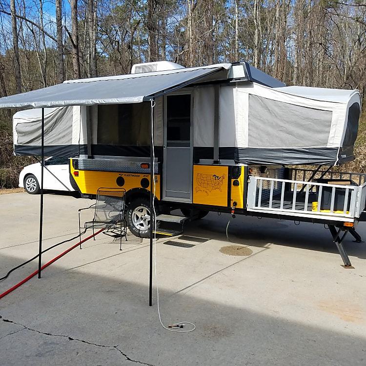 Near: Helen GA, Blairville Georgia, Cleveland Ga, Gainesville Ga, Dawsonville Ga, Cumming Ga, Lake Lanier. Chattahoochee National forest, Appalachian Trail, Appalachian Mountains.