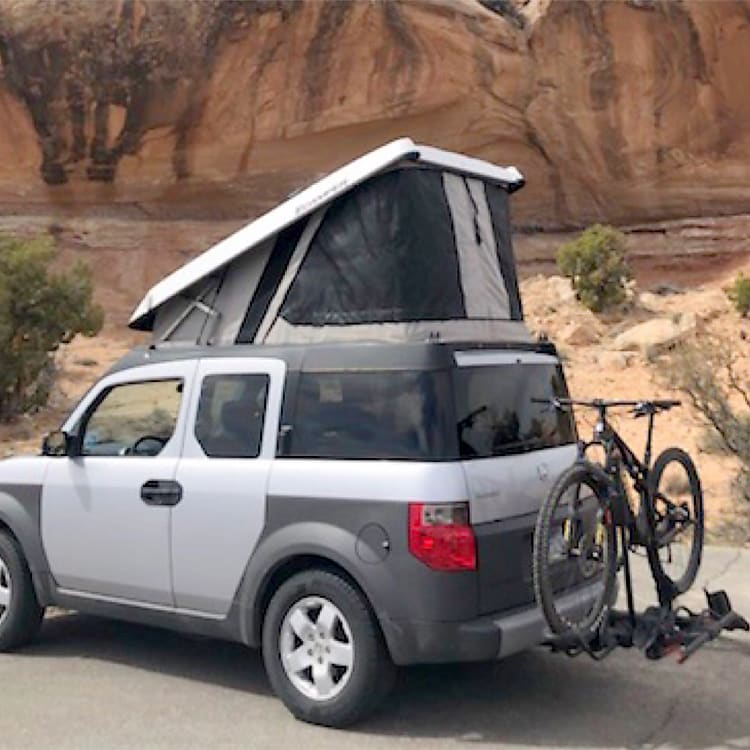 We will work with you on trips to Moab or anywhere outside the Greater Yellowstone area. Let us know!!