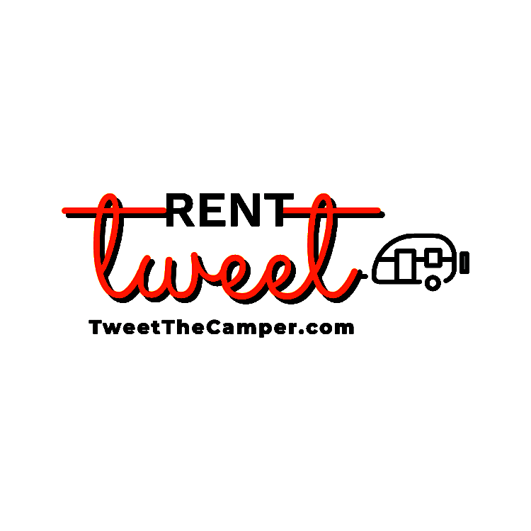 visit tweetthecamper.com for more detailed info