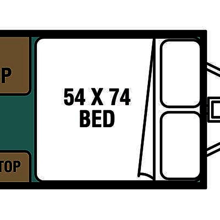 This. This is the floorplan.