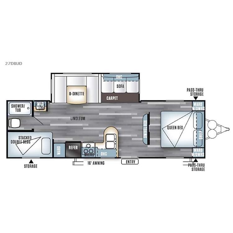 2017 Salem dbud Floorplan