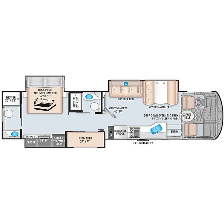Click on image to see full floorpan