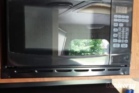 2011 Starcraft Ar-One 16 ft Travel Trailer, Easy to tow with SUV  Flowery Branch, Georgia
