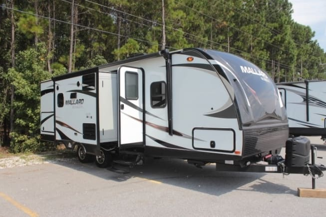 2017 Heartland Other available for rent in Wauconda IL