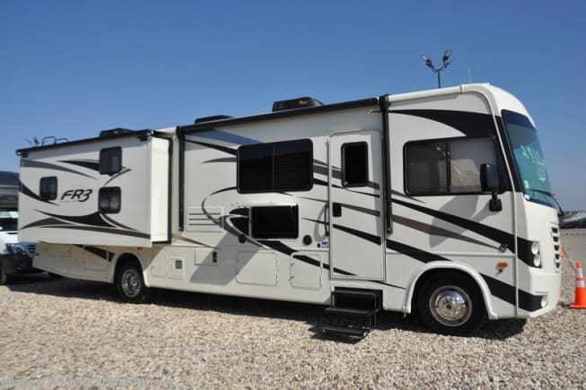 2018 Forest River Fr3 available for rent in Spicewood TX