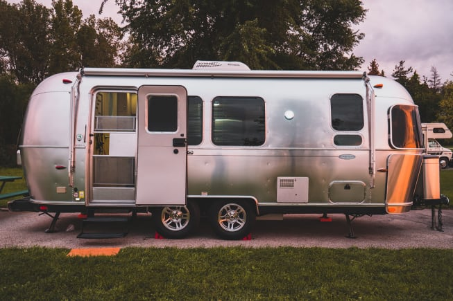 2013 Airstream FlyingCloud available for rent in Shrewsbury MA