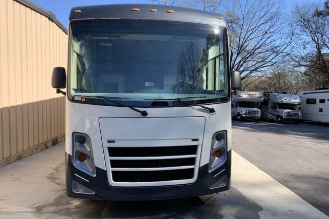 2020 Coachmen Pursuit available for rent in Lithia Springs GA