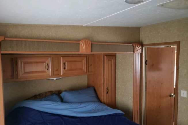 2009 Keystone Laredo available for rent in Clermont FL