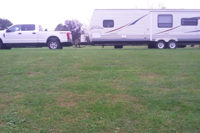 2008 Jayco Jay Flight available for rent in Reading PA