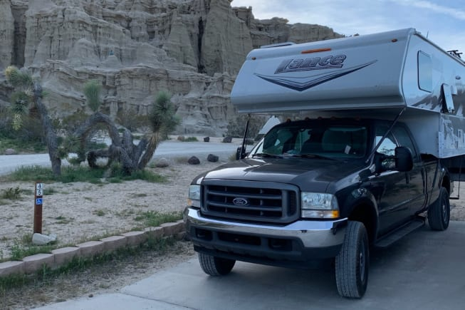 Red rock canyon state park, Cantil, ca.  Take me anywhere!!