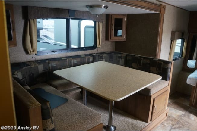 2015 Forest River Lite available for rent in Valley NE