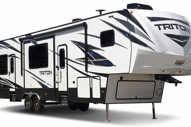 2019 Dutchmen Voltage available for rent in Wylie TX