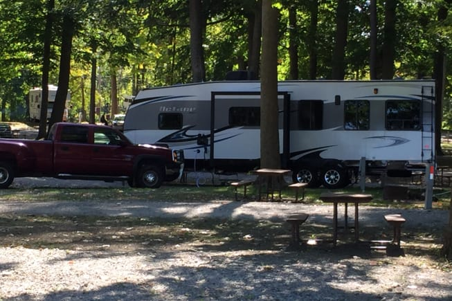 2017 Jayco Octane available for rent in Elkhart IN