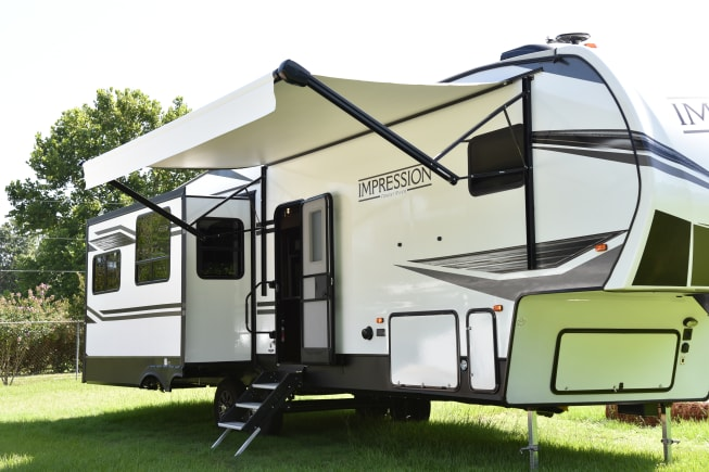 2019 Forest River Other available for rent in Lakeland FL