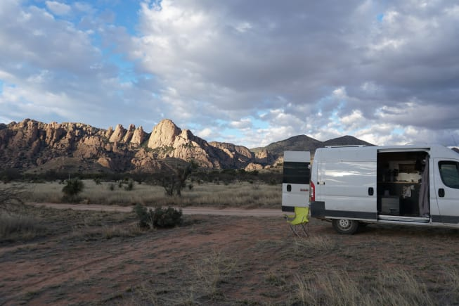 2018 Other Other available for rent in longmont CO