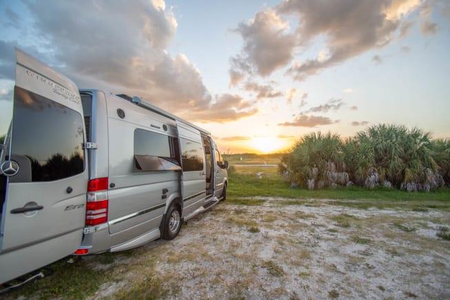 2018 Winnebago Era available for rent in Dover FL