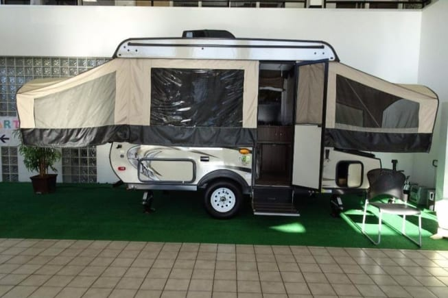 2021 Coachmen 108ST available for rent in Long Grove IL