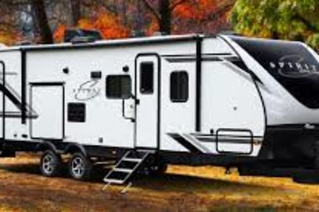 2020 Coachmen Spirit Of America available for rent in Oxford PA