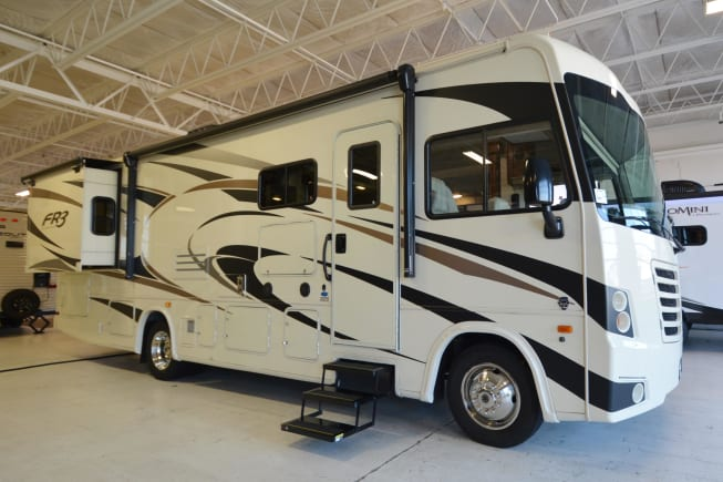 2019 Forest River Fr3 available for rent in Antioch IL