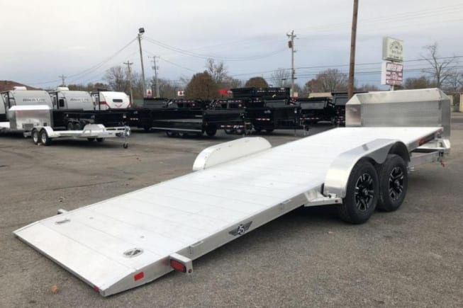 2019 Aluma 8218Tilt available for rent in Silver Spring MD