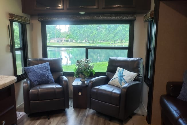 2018 Jayco Jay Flight available for rent in Scipio IN
