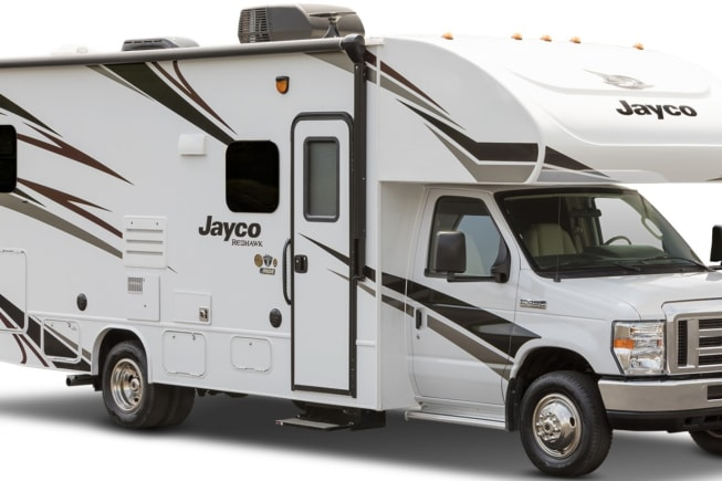 2019 Jayco Redhawk available for rent in El Mirage AZ