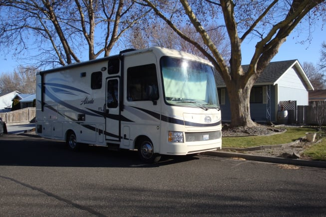 2016 Jayco Jay Series available for rent in kennewick WA