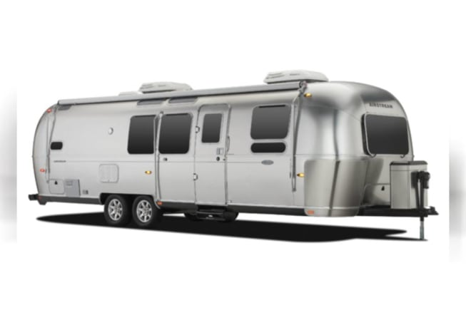 2021 Airstream Flying Cloud Travel Trailer for Rent in ...