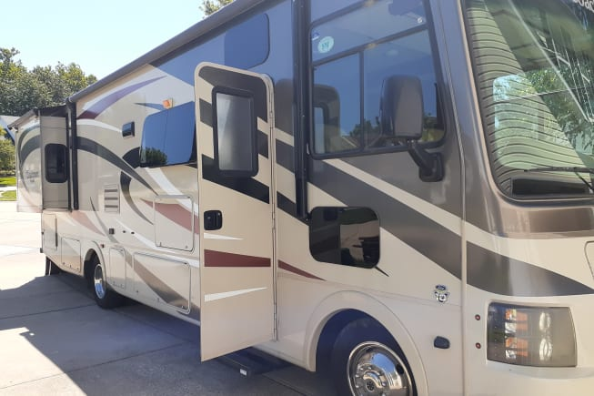 2015 Coachmen Pursuit available for rent in Wentzville MO