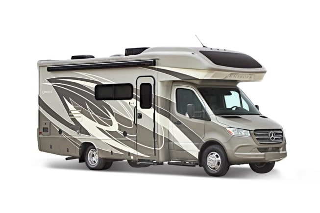 2021 Entegra Coach Other available for rent in Cape Coral FL