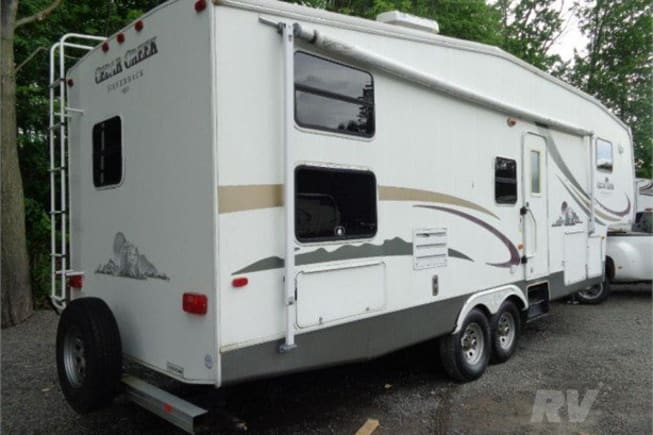 2005 Other Other available for rent in Murfreesboro TN