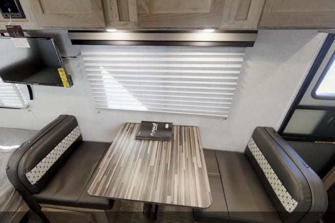 2019 Forest River R-Pod available for rent in Acworth GA