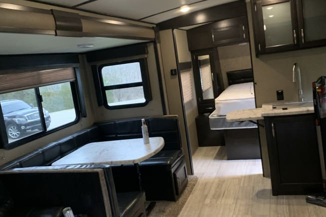 2018 Grand Design Imagine available for rent in Pewee valley KY