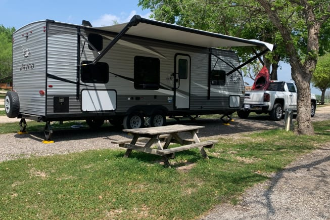 2021 Jayco Jay Flight available for rent in Manchaca TX