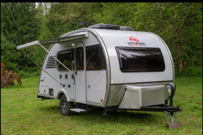 2018 Little Guy Other available for rent in Vancouver WA