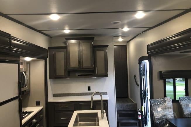 2020 Keystone Cruiser available for rent in Birdsboro PA