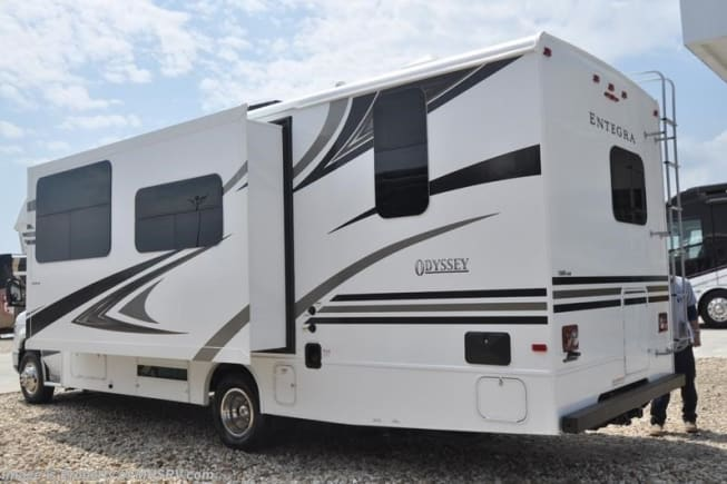 2020 Entegra Coach Other available for rent in Bartlett IL