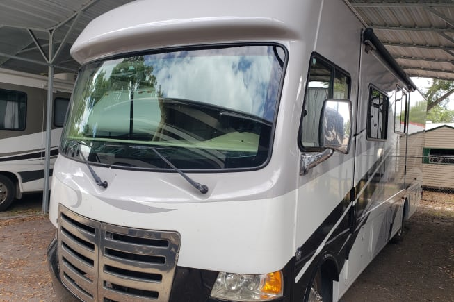 2014 Thor Motor Coach A.C.E available for rent in Gibsonton FL
