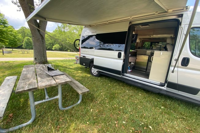 2021 Thor Motor Coach Other available for rent in Troy MI
