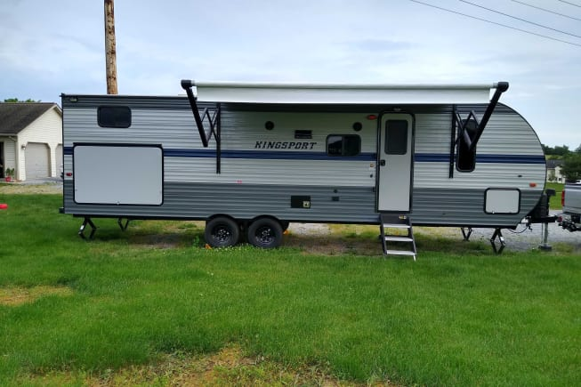 2021 Other Other available for rent in Lebanon PA